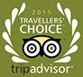 Club Gran Anfi - Travellers' Choice 2015 - TripAdvisor