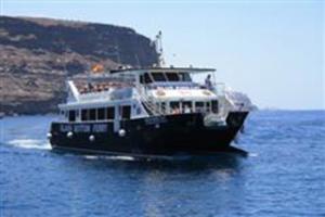Ferry Mogán