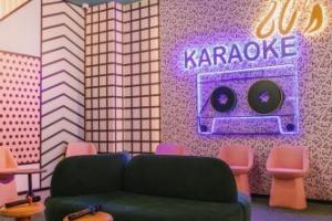 Bamm Karaoke Maspalomas