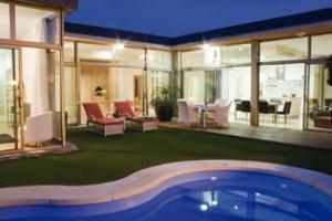 Anfi Opal Villas