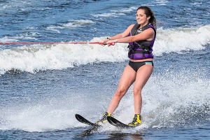 Water Ski/ Wakeboard