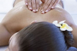 Anfi Wellness- Massages, Physiotherapy & Beauty Treatments