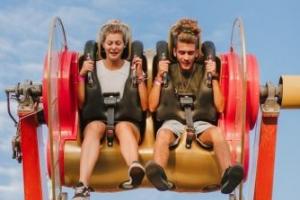 Wooland Fun Park