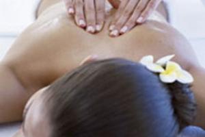 Anfi Wellness- Massage und Physiotherapie-Dienstleistung und kosmetische Behandlungen